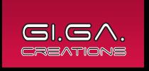 Giga Creations – moda abbigliamento all'ingrosso low cost – Gruaro VE