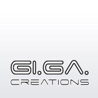 giga creations
